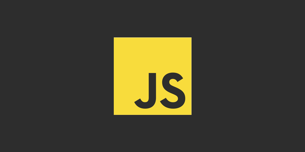 Feature image for Tips on debugging client-side JavaScript