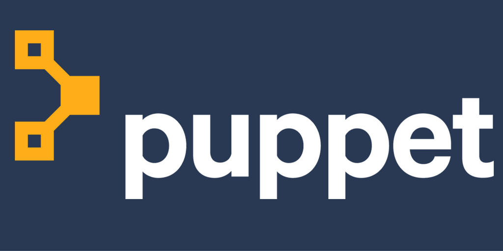 puppetconf 2016 : a full review
