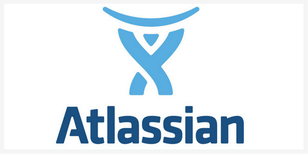 Atlassian Summit review