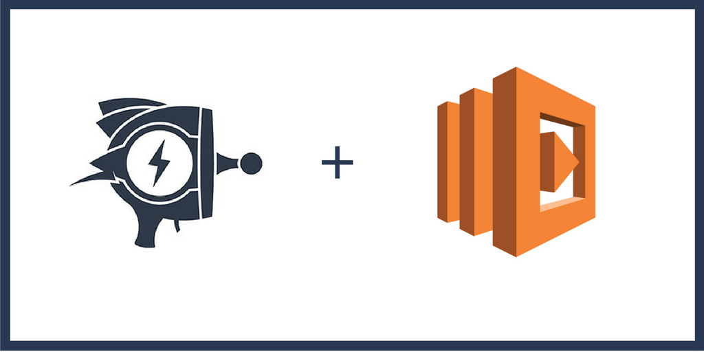 Feature image for New integration: Raygun and AWS Code Deploy for better insights into your deployments