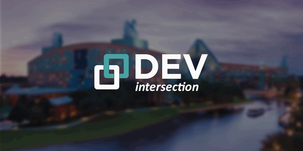 Feature image for DevIntersection Las Vegas 2016: a full review and what to expect in 2017