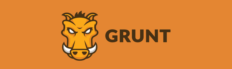best front end development tools : grunt