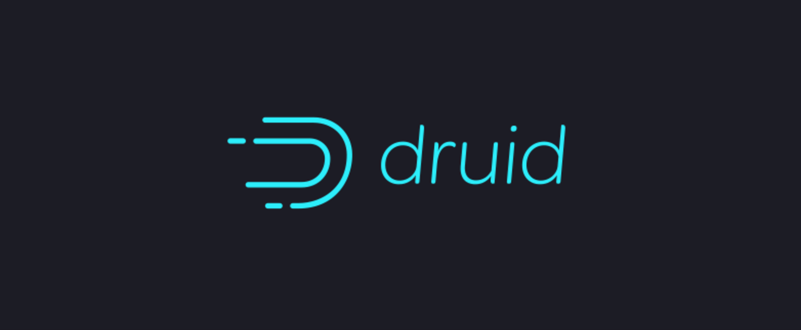 Feature image for Using the Druid GroupBy V2 engine for real-time analytics