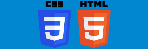 css and html also received some significant updates in 2016 which we have highlighted int this 2016 review