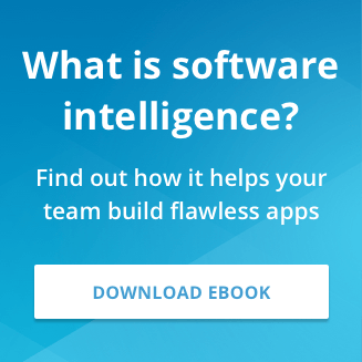 Download software intelligence ebook