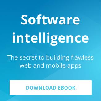 Download software intelligence ebook