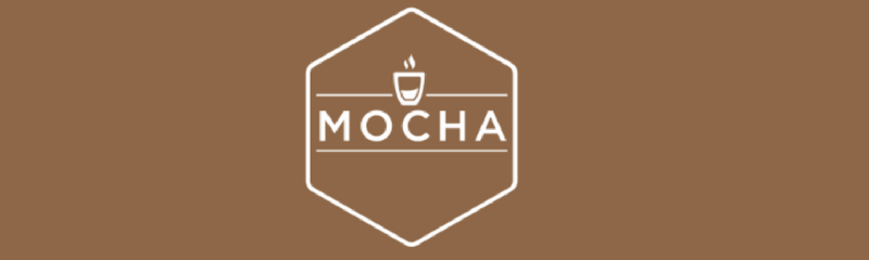 Mocha is one of the JavaScript unit testing frameworks we compare