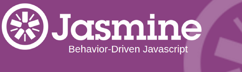 JavaScript unit testing frameworks: Comparing Jasmine, Mocha, AVA