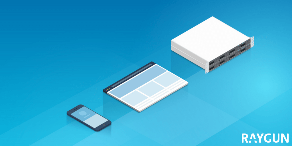 Feature image for API design guidelines – best practices for building a user-friendly API