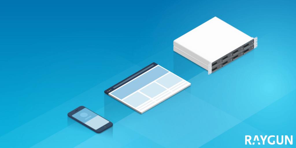 API design guidelines