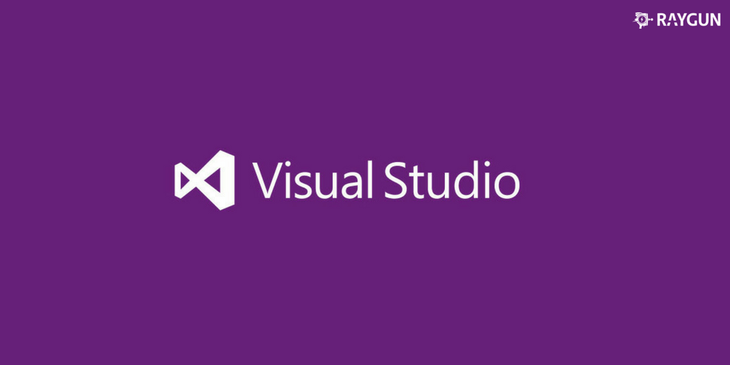 Feature image for 10 Visual Studio features to turbocharge your coding