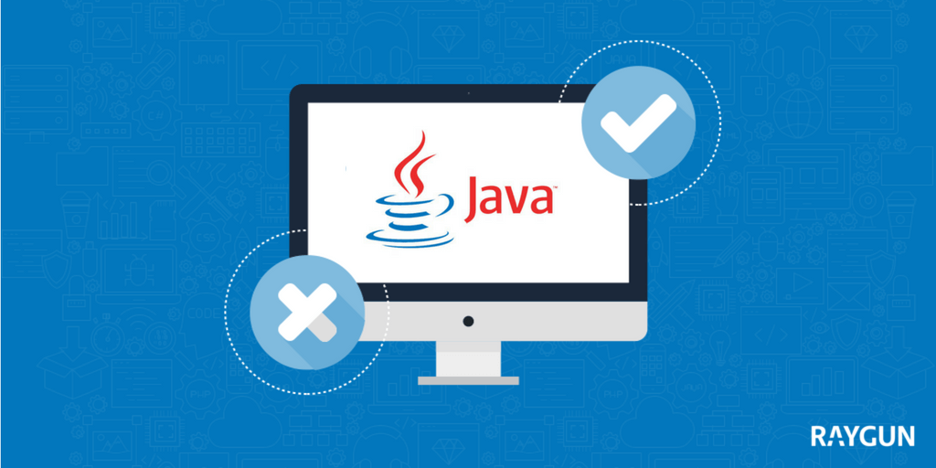 Feature image for Java performance optimization tips: how to avoid common pitfalls