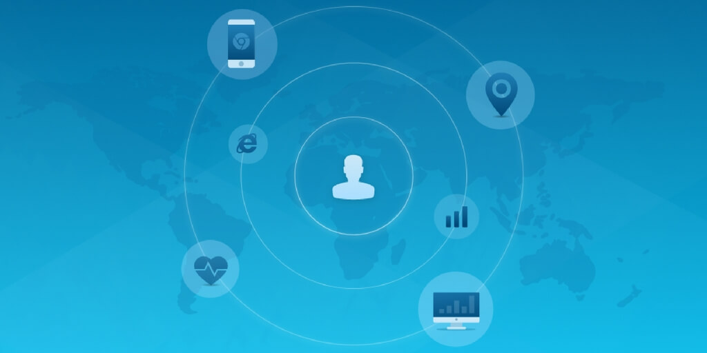 Mobile app success will depend on your ability to understand your ecosystem