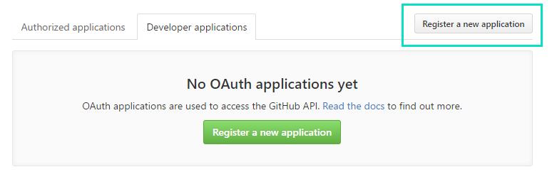GitHub Enterprise · Raygun Docs