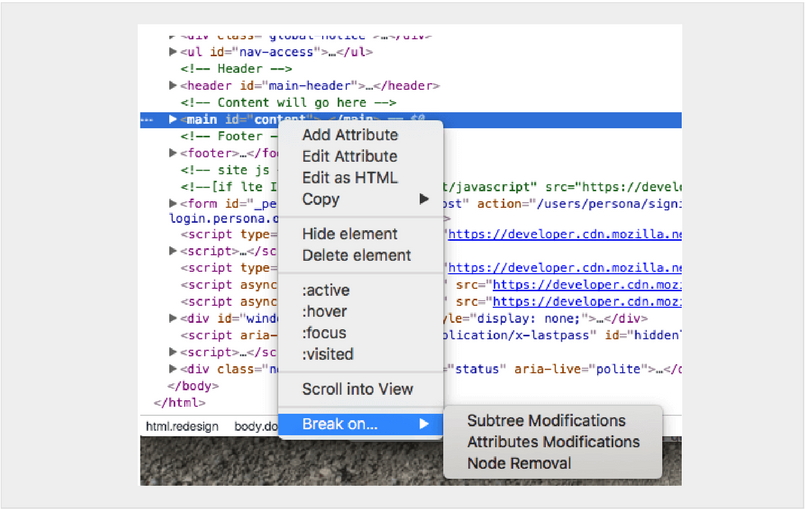 The 14 JavaScript debugging tips you probably didn't know