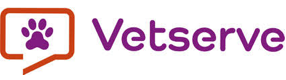 How Vetserve uses Raygun to achieve error-free deployments  logo