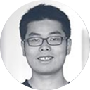 Alex Li - Senior Developer at Touchtech